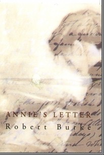 Annie's Letter